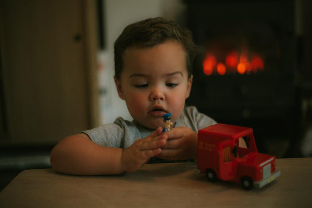 toddler photography Reading Berkshire