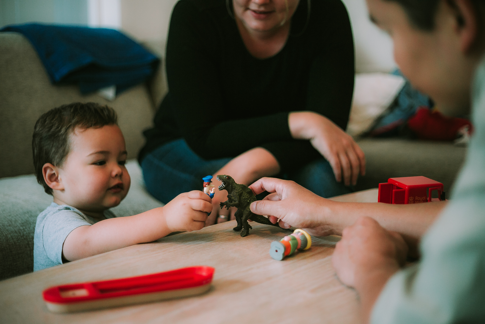 child photography Reading Berkshire