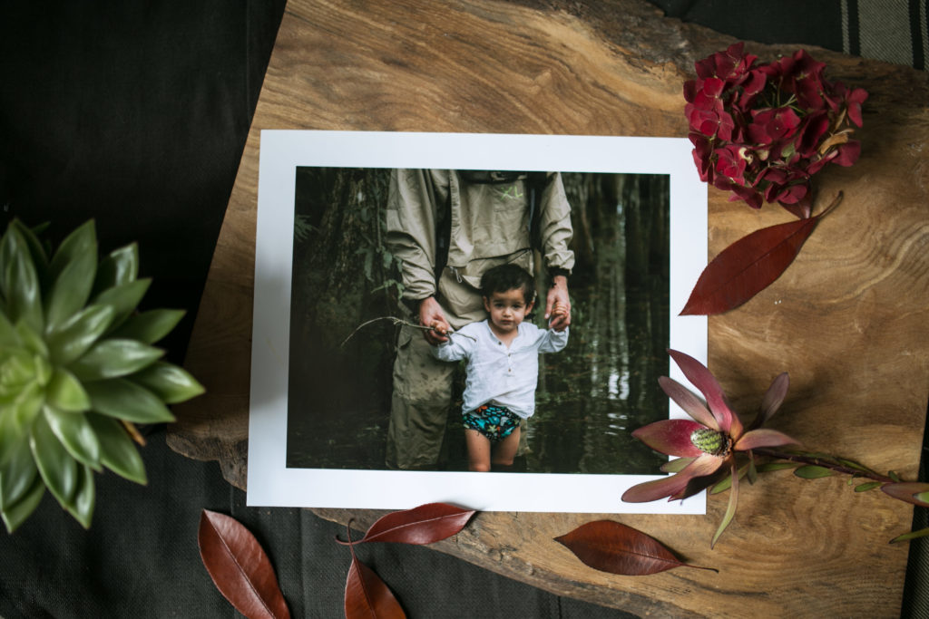 Giclee Photograph Printing in Reading Berkshire - Sapna Odlin Photography