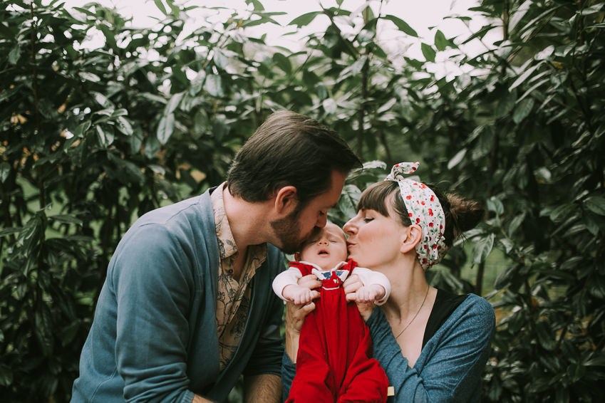 Reading Newborn And beautiful family Photography - Sapna Odlin Photography