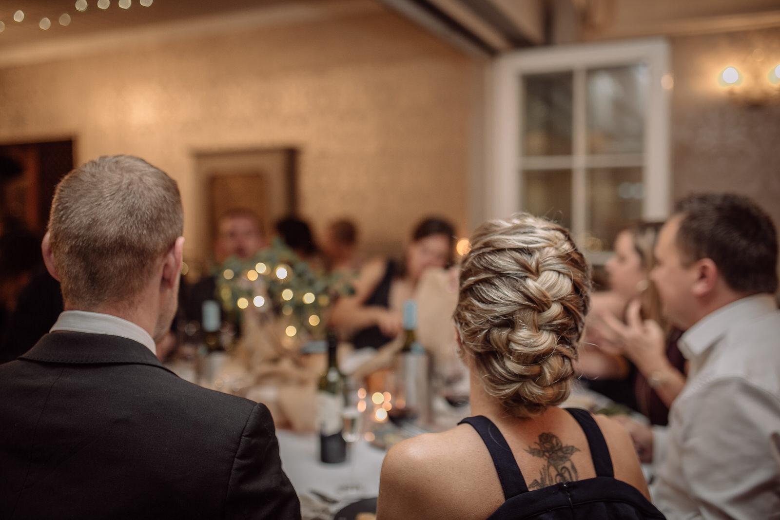 The Elephant Pangbourne - Sapna Odlin Wedding Photography