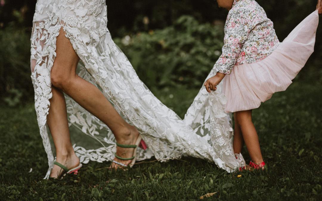 The Mowbray Sheffield Wedding Photography